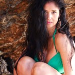 lanisha-cole-photography-swimsuit-photo-shoot-point-dume-beach-malibu-california-6-2
