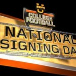 national-signing-day-2010