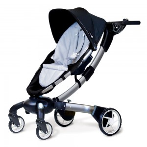 origami-automatic-power-folding-stroller-1