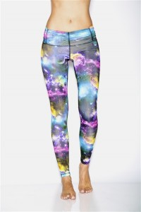 galaxy-coloured-leggings
