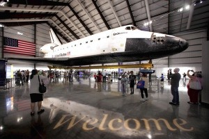 1104859_ME_1026_me_adv_space_shuttle_MAM