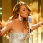 5 Reasons I Dislike Mariah Carey's New Song