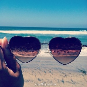 21635-Beach-Sunglasses