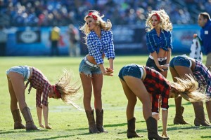 cheerleaders-fans-nfl-week-14